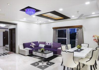apartment-chair-contemporary-design-259580