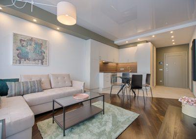 interior-design-of-home-1643383