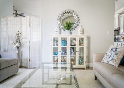 living-room-1080719