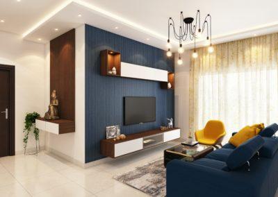 living-room-3797991