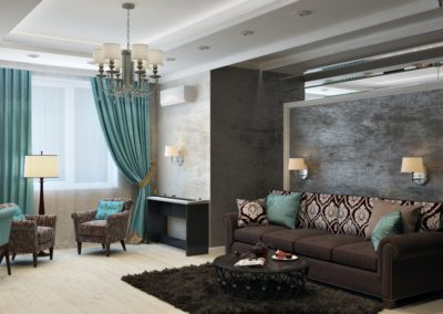 sofa-chairs-in-living-room-1648776